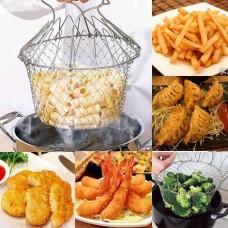 Цедилка за храна
