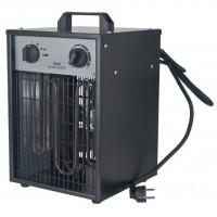 Индустриска електрична греалка 3000W EG-3