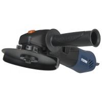Аголна брусилка 850W - 125mm