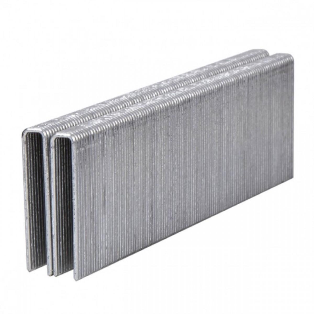 Спајалки за пневматска хефталка 12mm