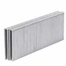 Спајалки за пневматска хефталка 40mm