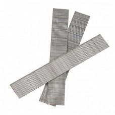 Шајки за пневматска хефталка 20mm
