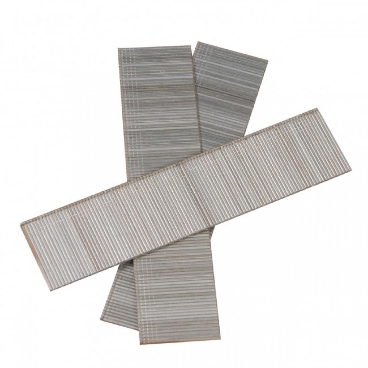 Шајки за пневматска хефталка 30mm