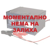 ПОЛНАЧ ЗА АКУМУЛАТОРИ 6V / 12V