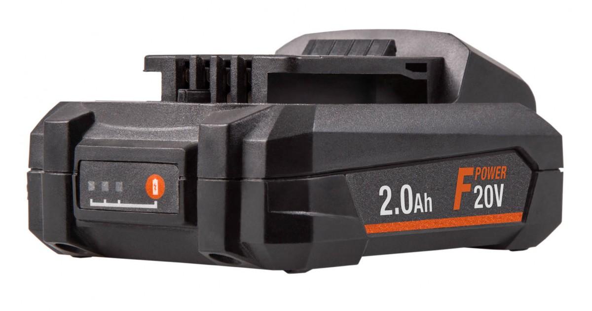 Батерија 20V - 2.0Ah