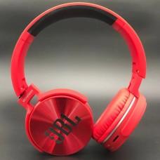 JBL Bluetooth Слушалки црвени