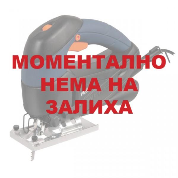 УБОДНА ПИЛА 710W