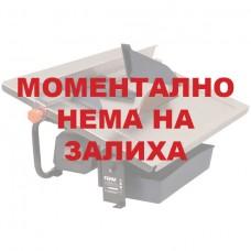 ЦИРКУЛАР ЗА СЕЧЕЊЕ ПЛОЧКИ 900W - 200mm