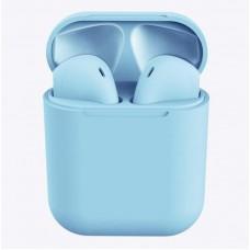 InPods 12 TWS Безжични Bluetooth Слушалки